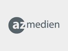 AZ Medien AG