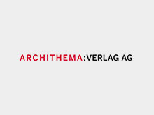 Archithema Verlags AG