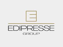 Edipresse Groupe (heute: Tamedia Publications romandes)