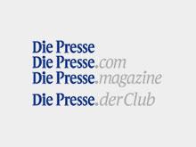 Presse Holding GmbH & Co KG