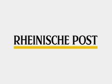 Rheinische Post mbH
