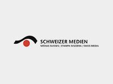 Verband Schweizer Medien