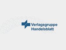 Verlagsgruppe Handelsblatt GmbH