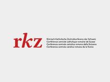 Römisch-Katholische Zentralkonferenz der Schweiz (RKZ)