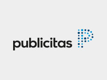 Publicitas AG